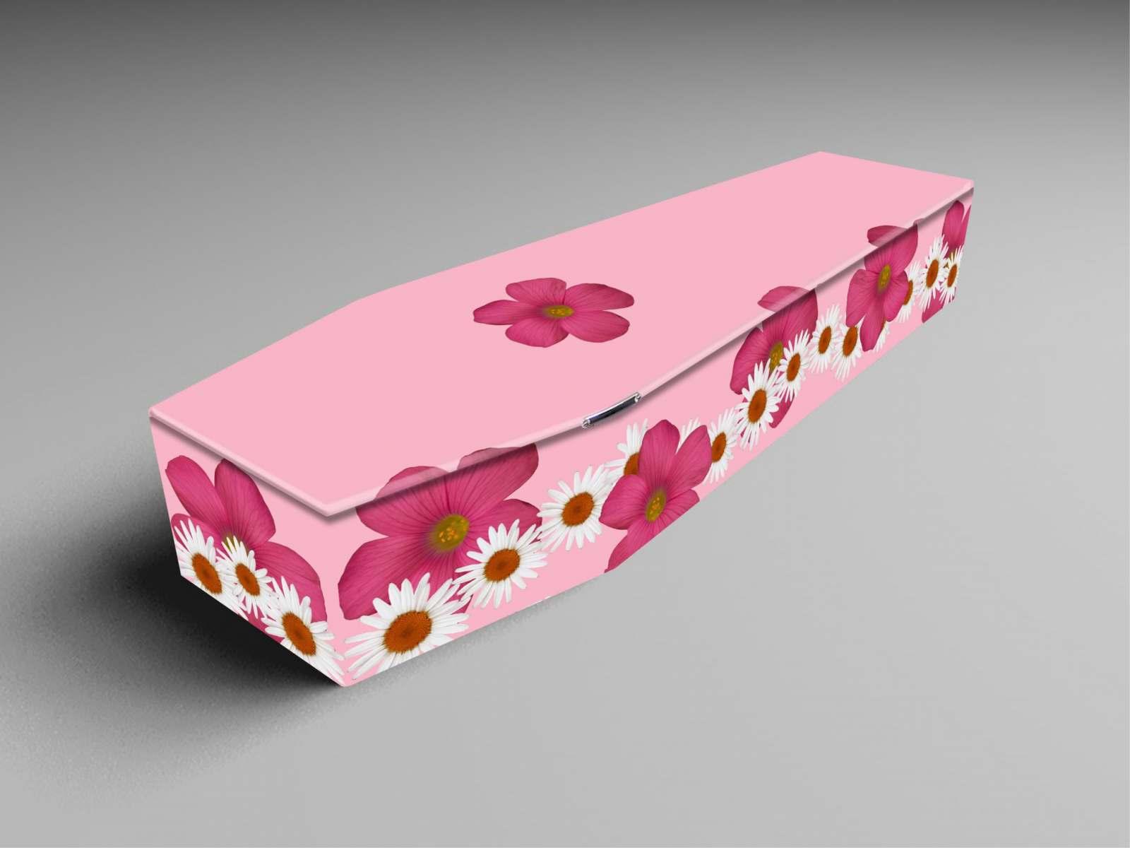 AB321-Pretty-n-Pink