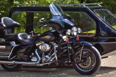 2-Harley-1080x486-1