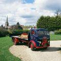 lorry-hearse-120x120-1