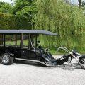 trike-and-hearse-027-120x120-1